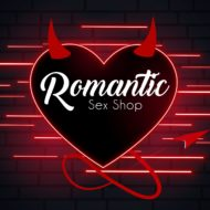 Romantic Sex Shop Guatemala